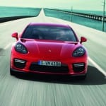 Porsche_Panamera1
