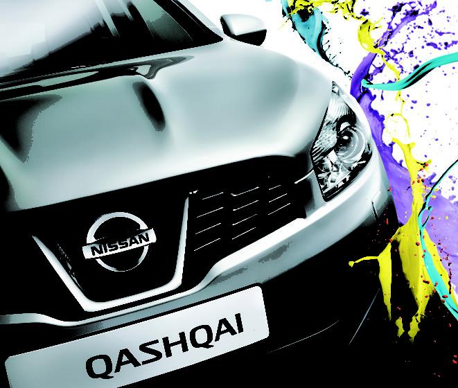 İlgi çekici Nissan fırsatları
