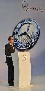 Rainer Genes