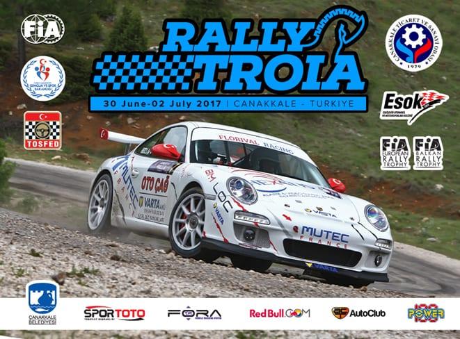 RallyTroia2017