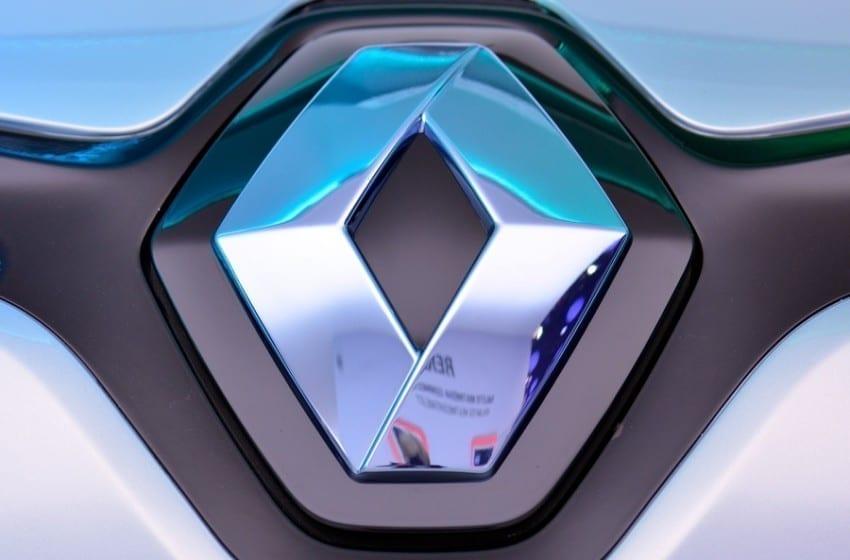 Renault'nun çevre duyarlılığı