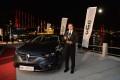 Renault Mais Genel Muduru ve CEO'su Berk Cagdas