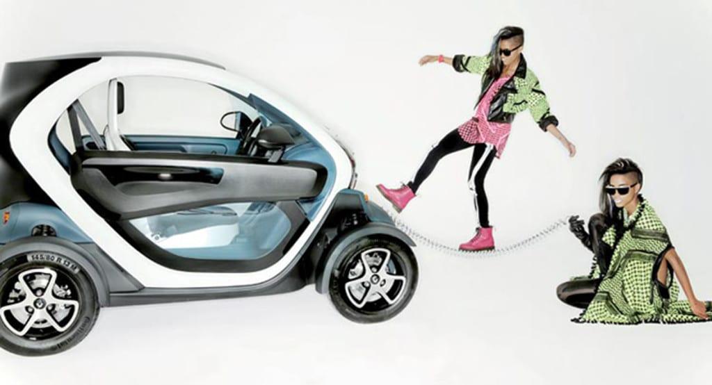 Renault-Twizy-0