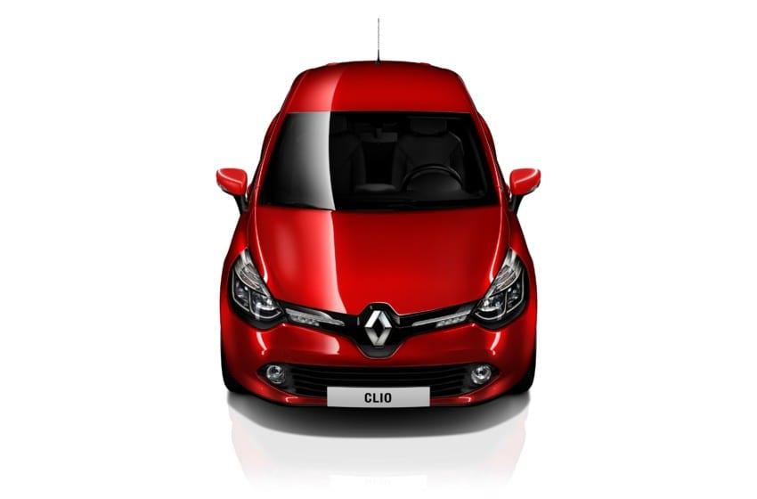 Renault'nun Eylül kampanyası