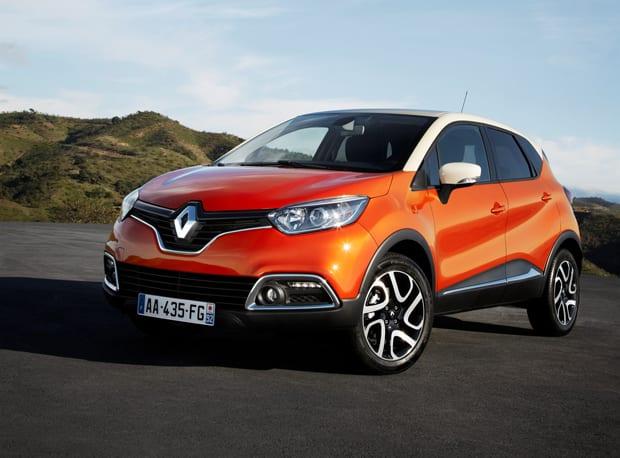 Renault'da kampanya fırsatları