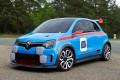 Renault Twin'Run www.e-motoring.com
