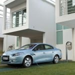Renault_Fluence_ZE www.i-motoring.com