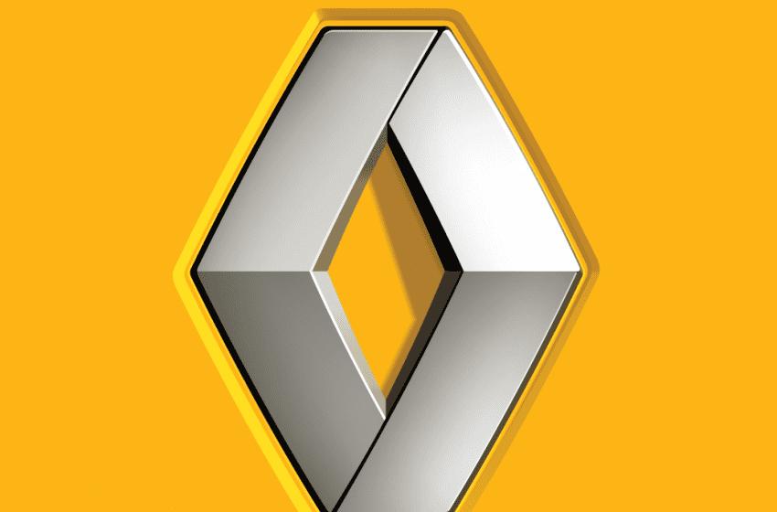 Renault'dan pozitif 2010 sonuçları