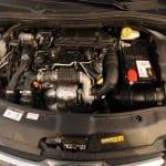 Peugeot 208 ctive 1.4 e-HDi www.e-motoring.com