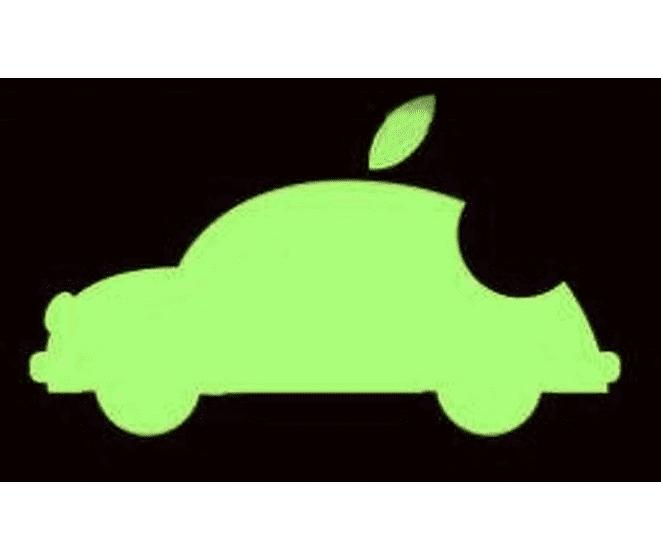 Apple arazi bakıyor