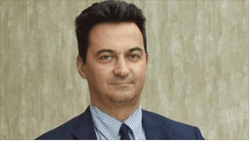 AvtoVAZ Genel Müdür Yardımcılığı'na Türk yönetici