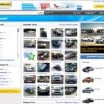 Sahibinden.com www.i-motoring.com