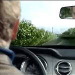 Steve McQueen-Ford Mustang www.i-motoring.com