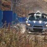 Chevrolet Sonic/Aveo www.i-motoring.com