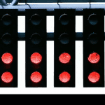 F1'de sezon başladı www.i-motoring.com