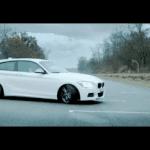 BMW M135i www.i-motoring.com