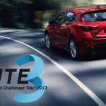 Mazda3 www.e-motoring.com