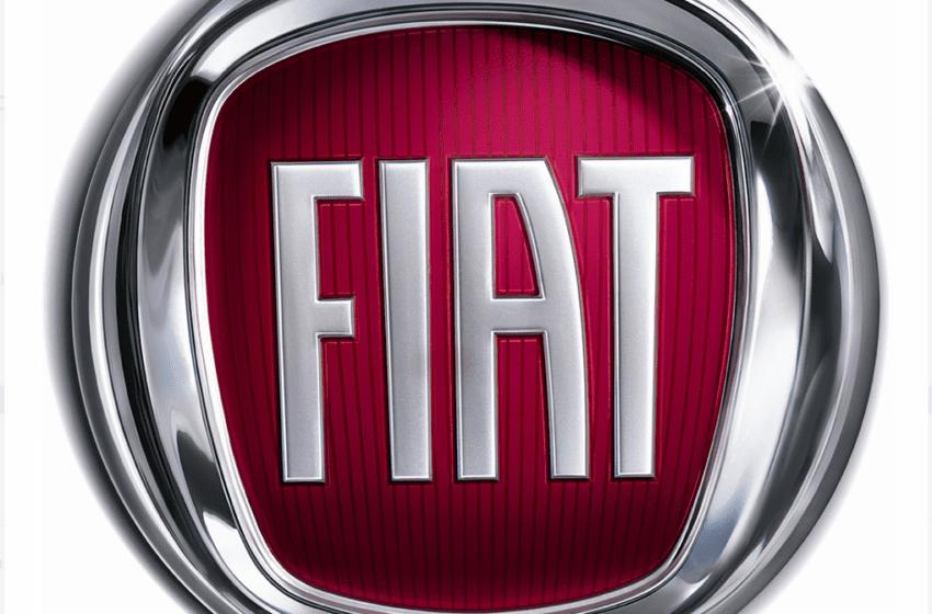 Fiat'ta yeni atamalar