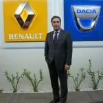 Renault-Sinan Özkök www.i-motoring.com