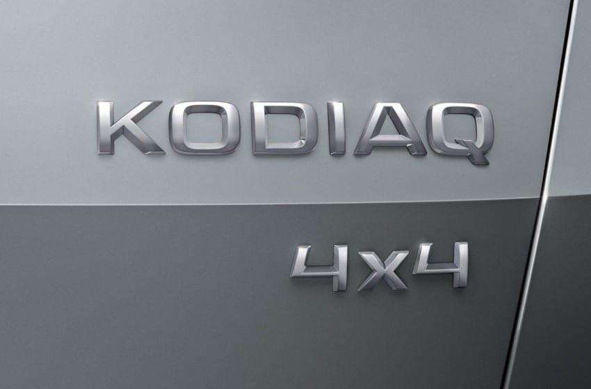 Yeni Skoda'nın ismi ayıdan geliyor