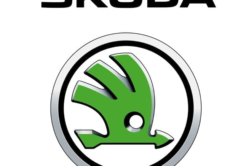 Škoda'dan cazip fırsatlar
