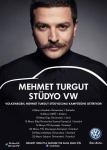 Studyo_VW