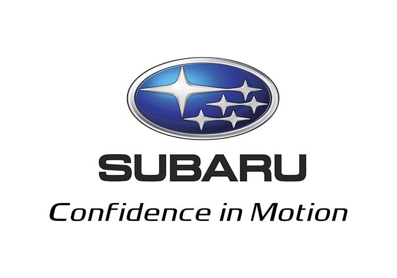 Butik ve güzel: Subaru 20 milyonu buldu!