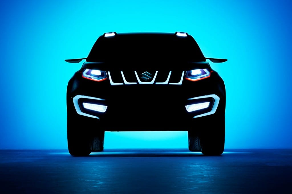 Suzuki_iV-4_Concept www.e-motoring.com