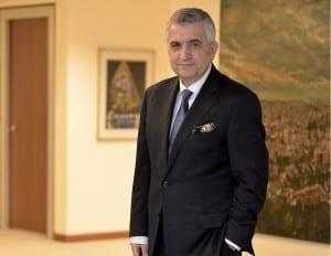 Tofaş CEO Cengiz Eroldu-1