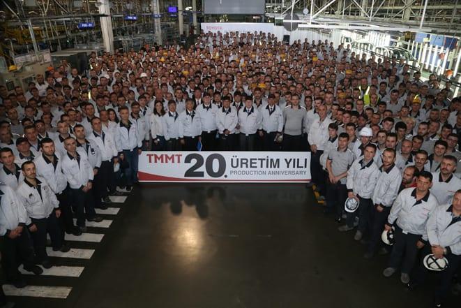 Toyota_Motor_20inci_Yil_Kutlamasi
