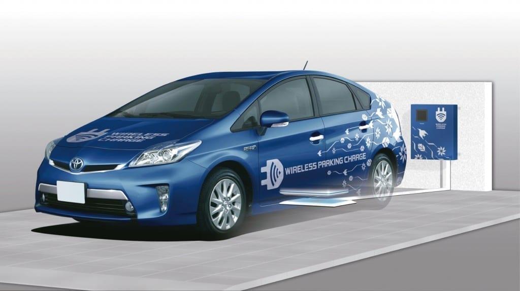 Toyota www.e-motoring.com
