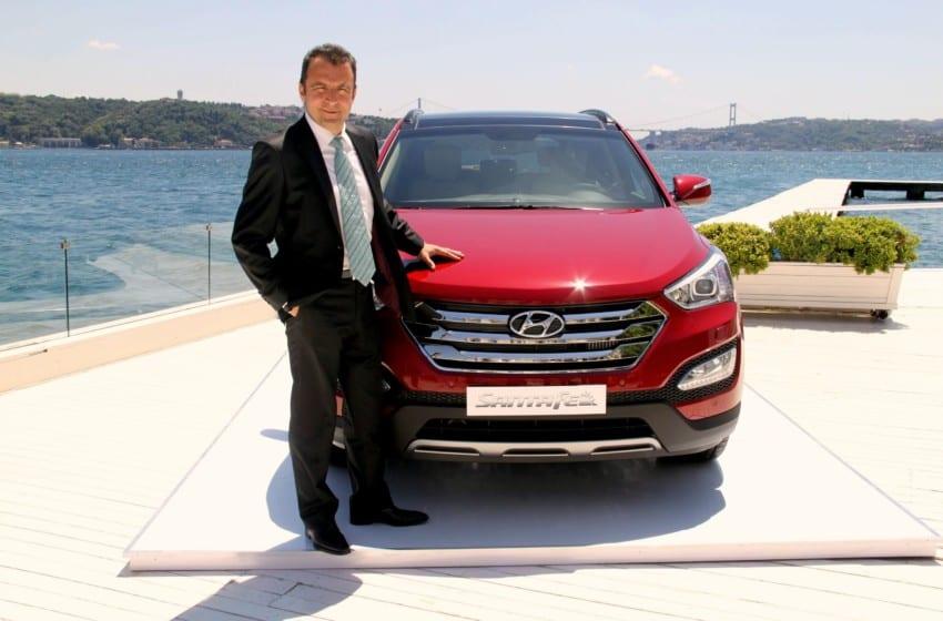 Hyundai Assan büyük oynuyor
