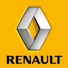 Renault'da faiz sıfırın altında