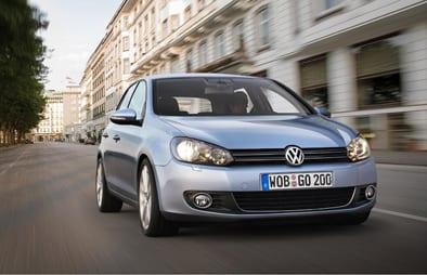 VW'den Nisan fırsatları