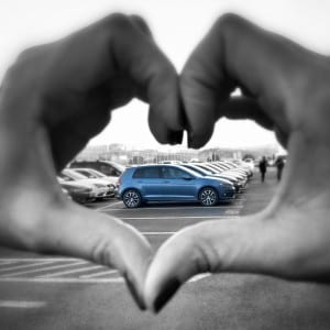 VW_Lovemark_Gorseli