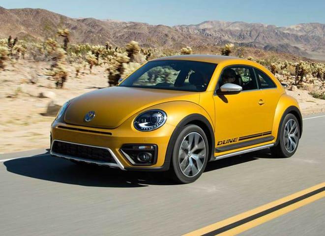 Volkswagen_Beetle_Dune_2