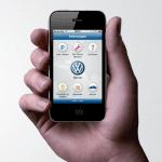Volkswagen_Servis_Uygulamasi