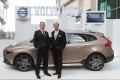 Volvo Car Turkiye_Greg Maruszewski-Torben Eckardt 1