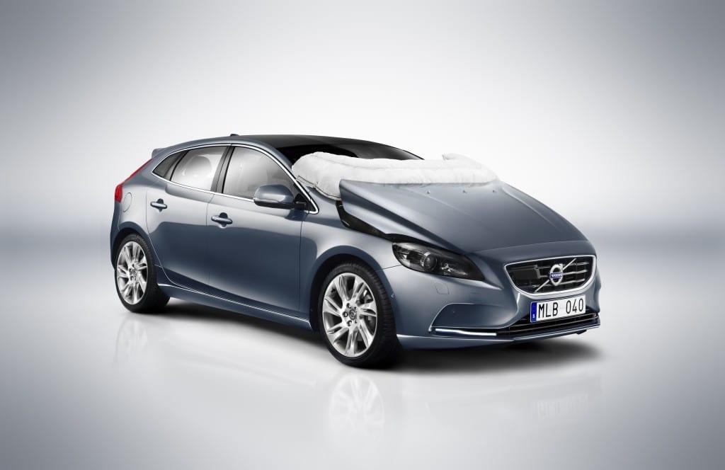 Volvo Cars_NCAP 1