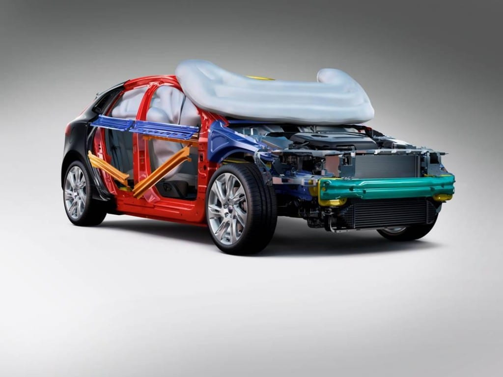 Volvo Cars_NCAP 2