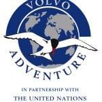 VolvoAdventure_Logo.jpg