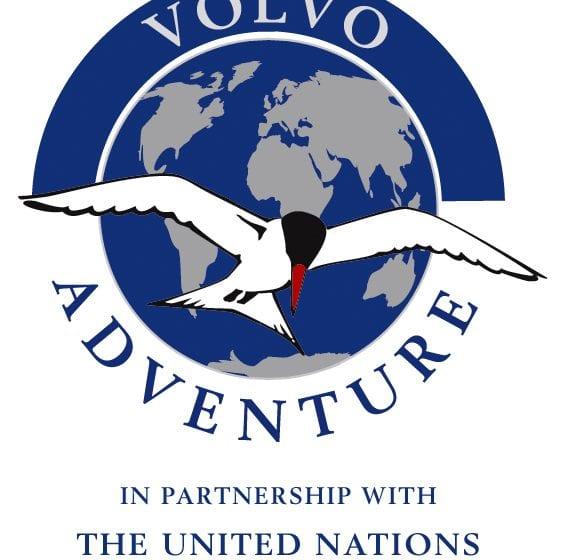 Volvo'nun çevre 'macerası'!