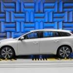 Volvo_V60 Plug-inHybrid