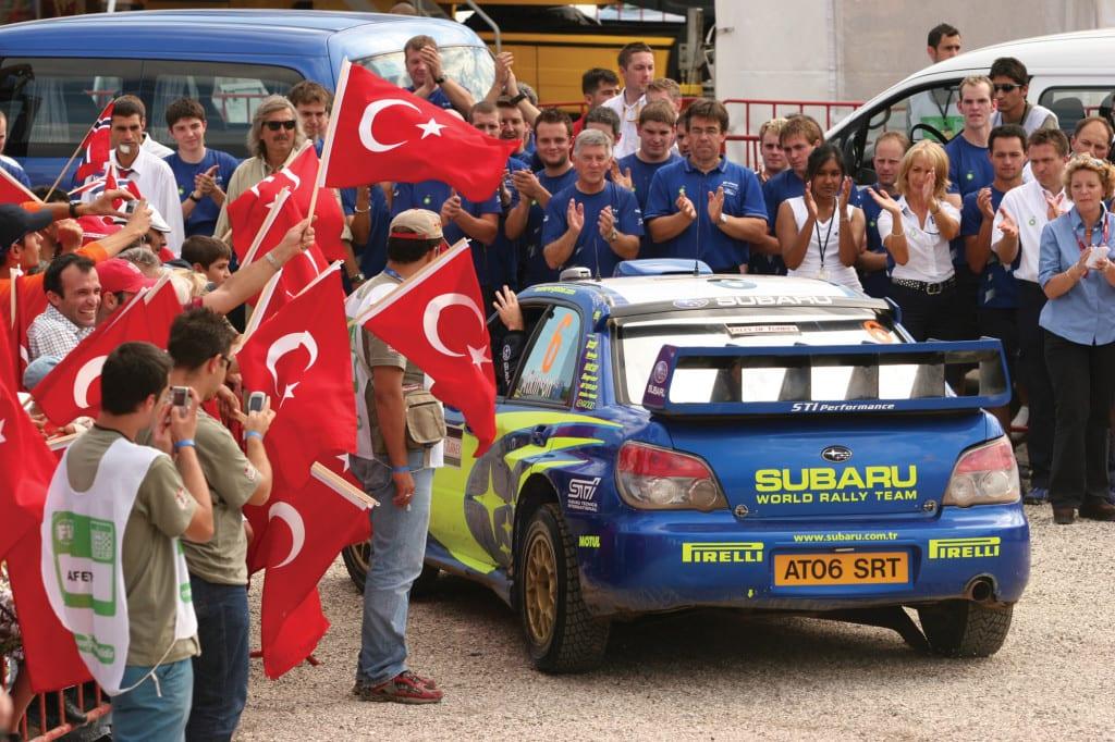WRC_Antalya_2014