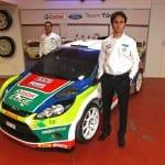 YAvci-BGucenmez-FiestaS2000 www.i-motoring.com