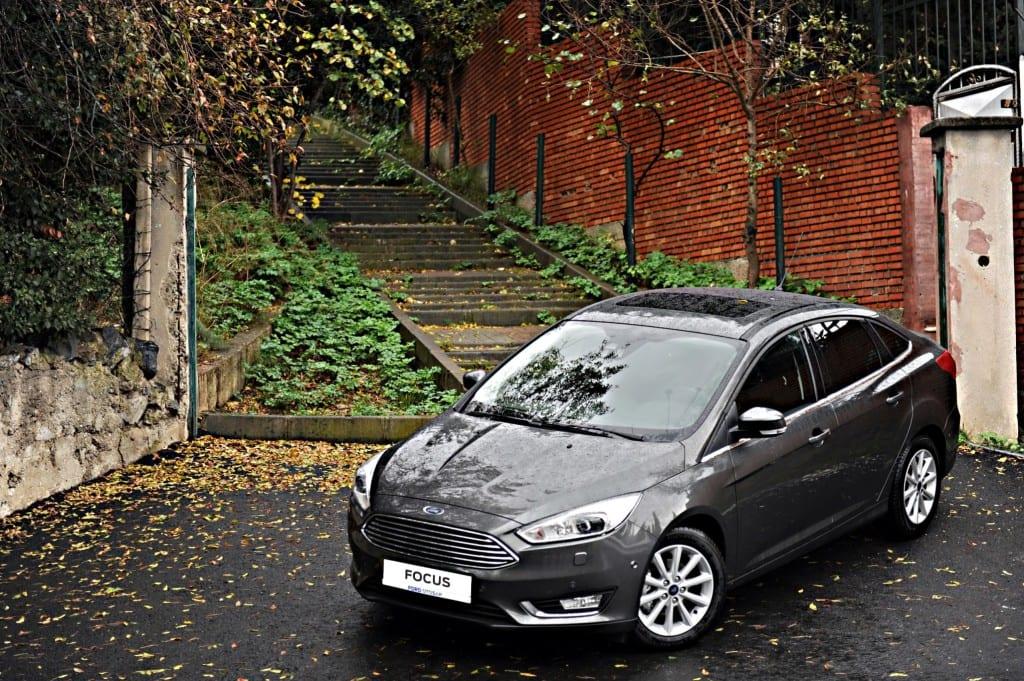 Yeni+Ford+Focus+Sedan www.e-motoring.com
