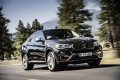 Yeni BMW X6 - 2