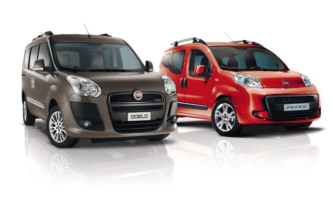 Fiat'tan %0 Faizle 2 Yıl Vadeli Kredi