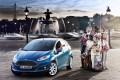 Yeni Ford Fiesta www.e-motoring.com