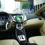 Hyundai Elantra www.i-motoring.com